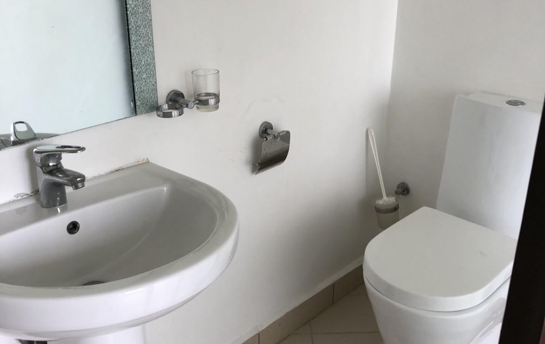 3 BEDROOM APARTMENT AT MBEZI BEACH | TANZANIA REAL ESTATE