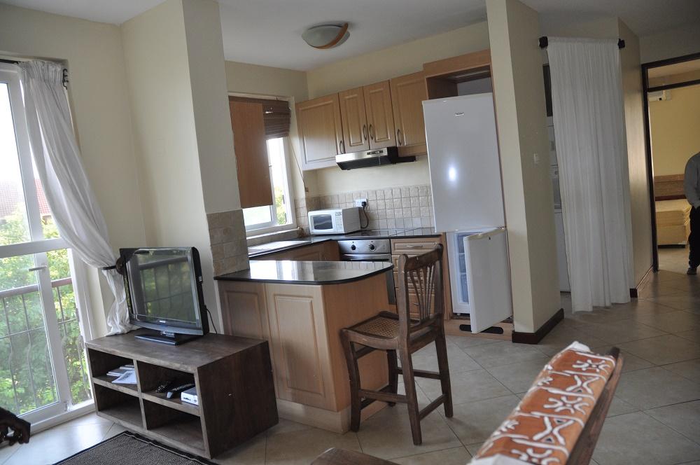 1 Bedroom Apartment For Rent At Masaki Tanzania Real Estate
