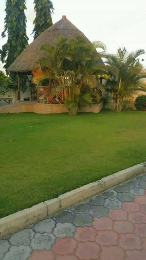 4 Bedroom House For Sale At Bunju Tanzania Real Estate
