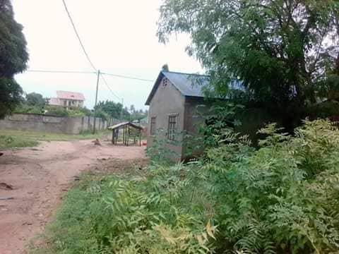 KIGAMBONI