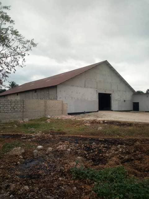 kigamboni13