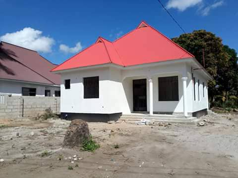 HOUSE FOR SALE AT CHANIKA