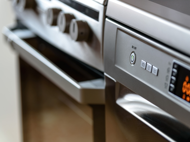 6 appliances and accessories that every home must have