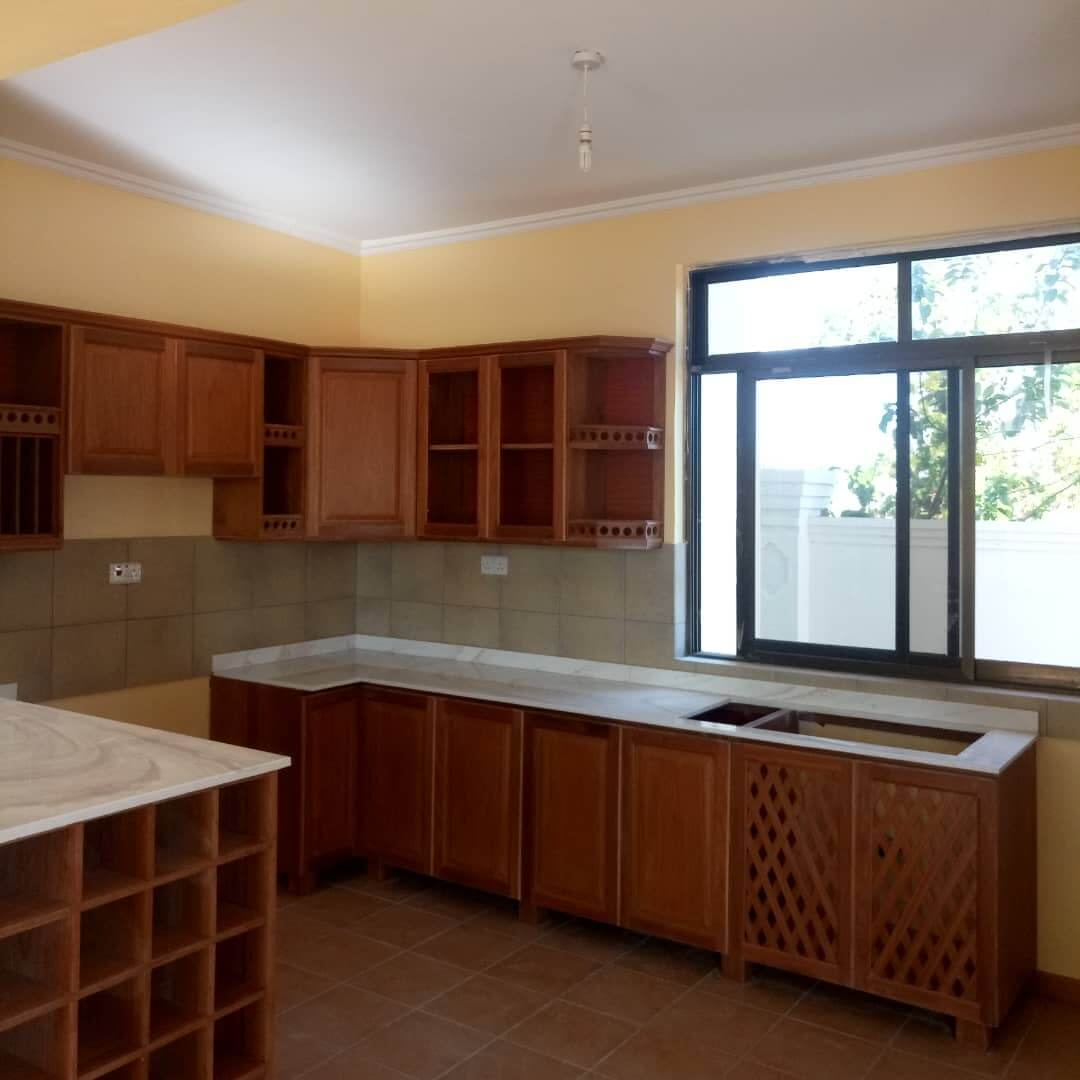 2 Bedroom Apartment For Rent In Nyc: 2 Bedroom Apartment For Rent At Kigamboni Kisota