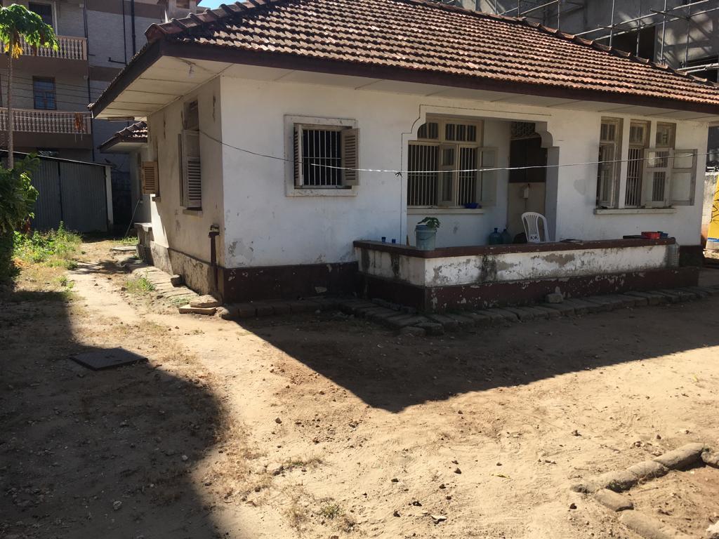 Rent at Mathuradas