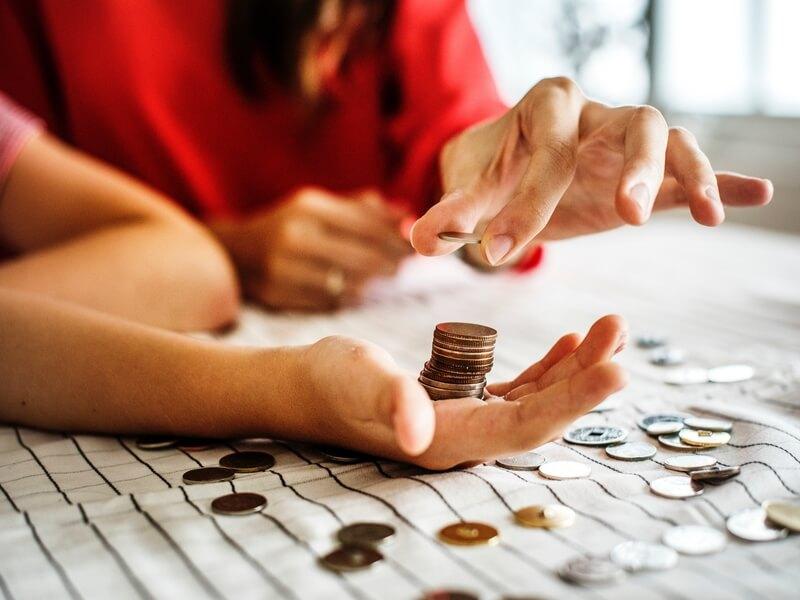 Money saving tips for renters