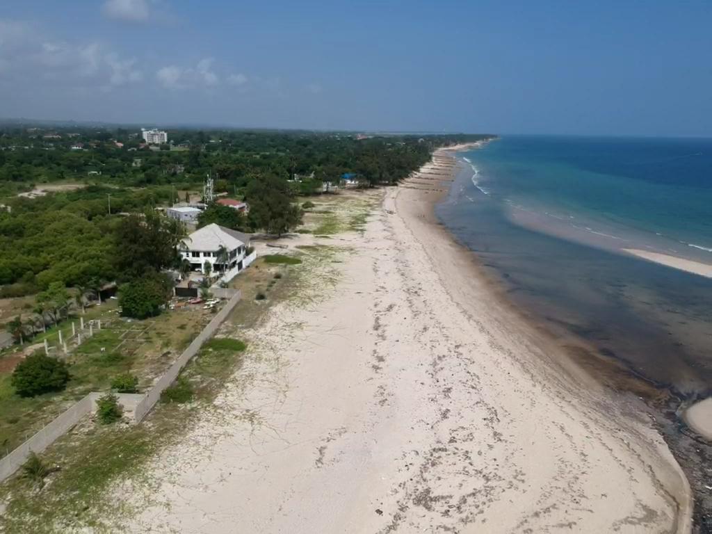 Sale at Silver Sand Bahari Beach