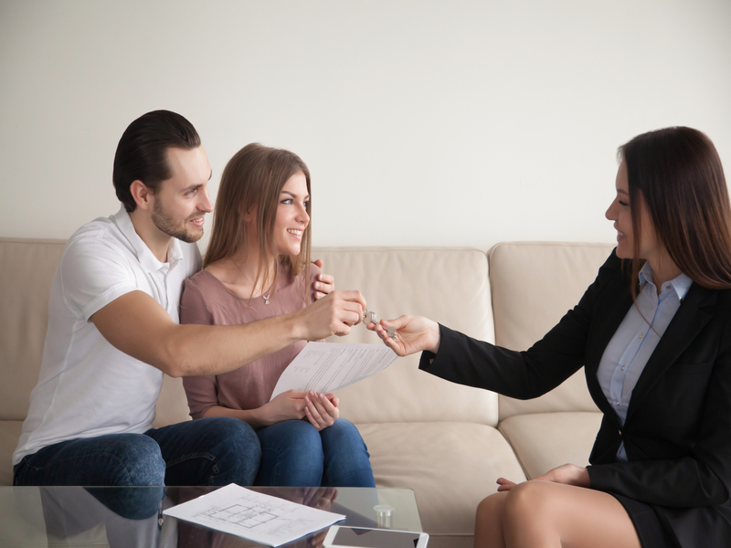 How to increase tenant loyalty