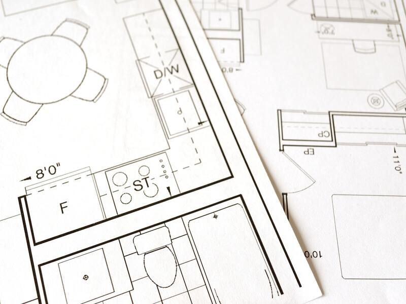 Understanding house plans