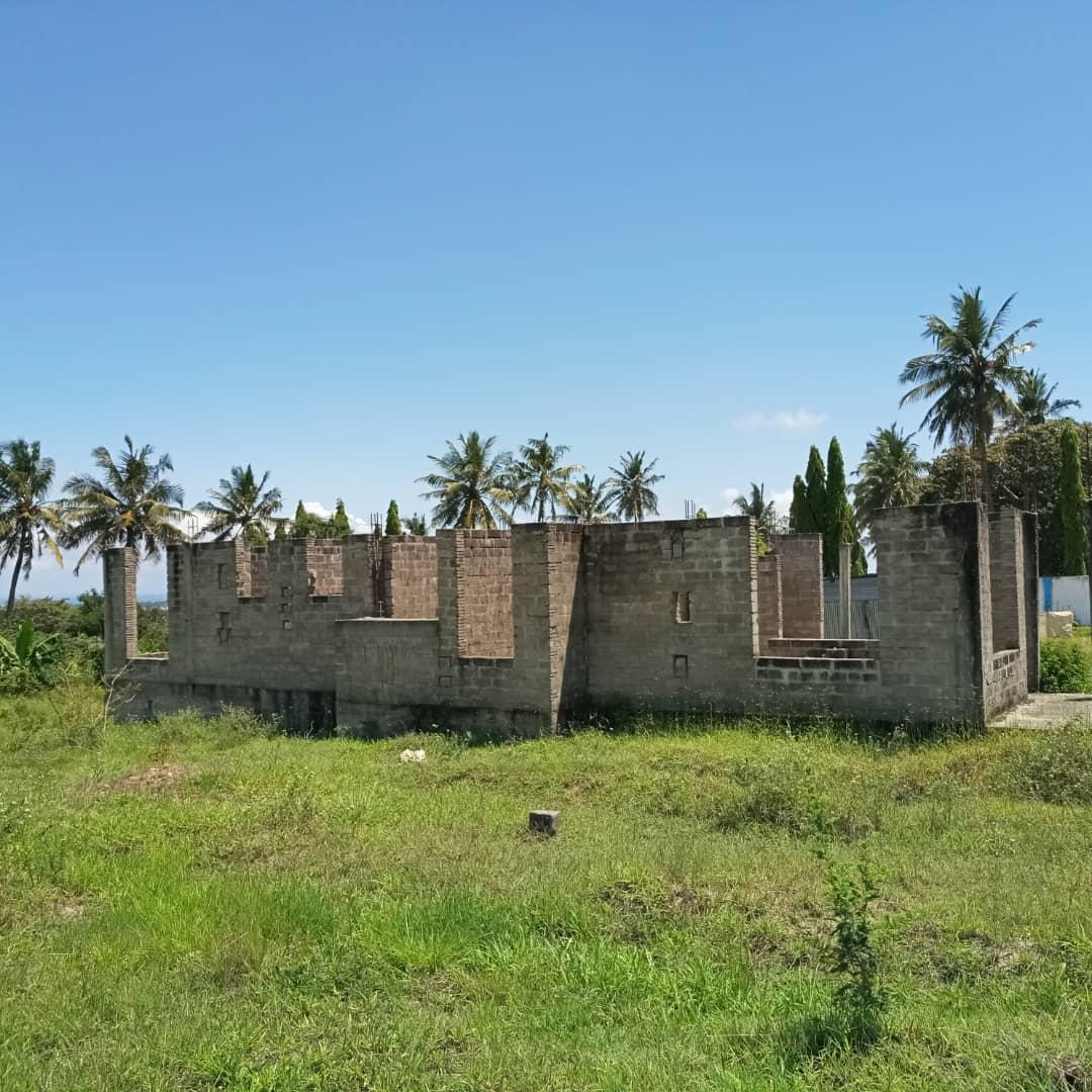mbezi beach1