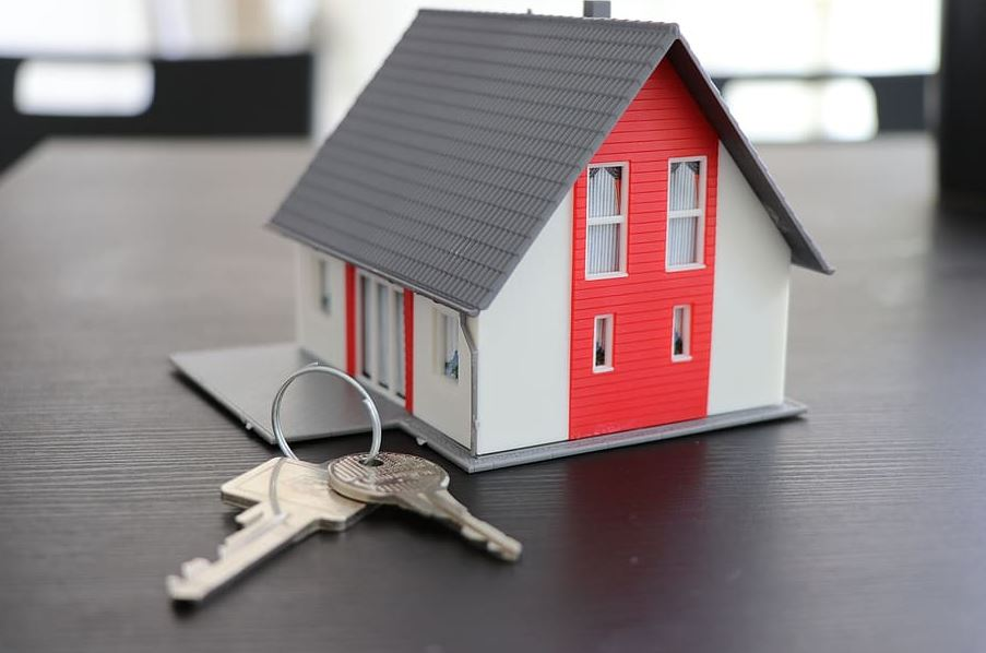 Things To Consider Before Purchasing A Home In A New City