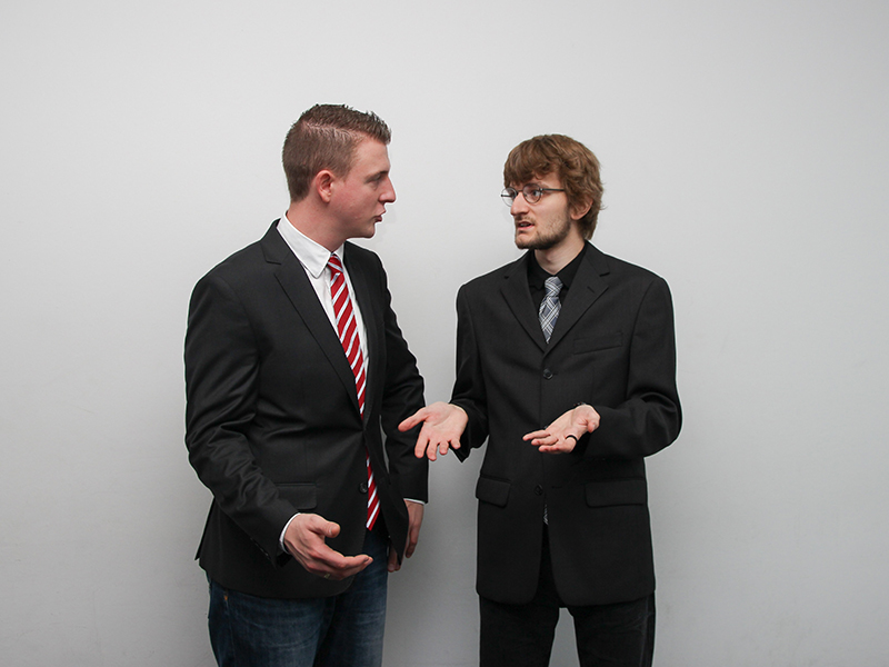 Negotiating tips for home sellers that can backfire