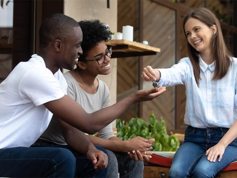 Key qualities of a good landlord